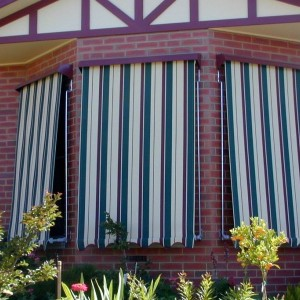 window awnings in Delhi