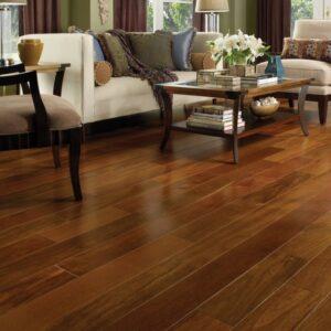 laminated wooden flooring in Delhi
