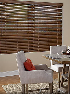 Visit Blinds Window Covering Products