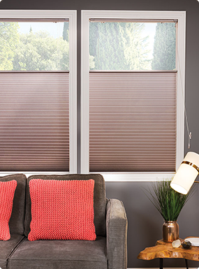 Visit Shades Window Covering Products